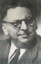 Albert Frank-Duquesne