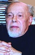 Christian Guyonvarc'h