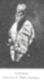 Synésius