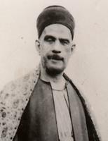 Cheikh Salâma ar-Râdî