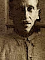 René Guénon au Caire en 1939