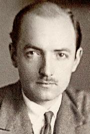 Luc Benoist