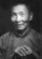 Tilopa Hutukhtu Mongolie