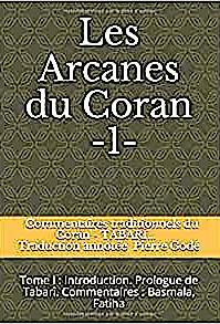 les arcanes du coran.png