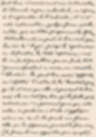 René Guénon lettre du 19 mai 1936