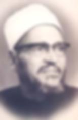 Abd al-Halîm Mahmûd