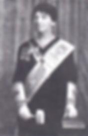 Clement Stretton