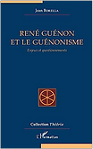 guenon et le guenonisme.png