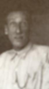 René Guénon en 1938