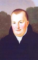 Prince Christian de Hesse-Darmstadt