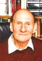 Jean Tourniac