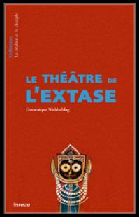 le-theatre-de-l'extase.png