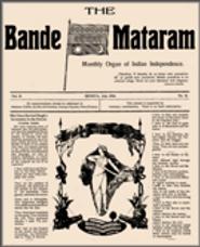 The Bande Mataram.png