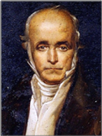 Charles Fourier.png