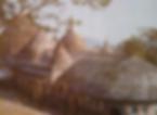 Temple de Kamakhya