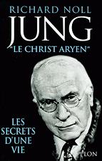 Jung le Christ aryen