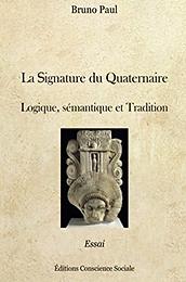 LIVRES la signature du quaternaire.png