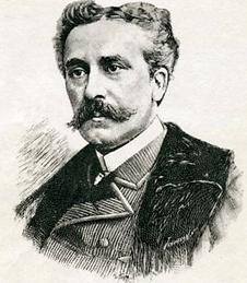 Alexandre Saint-Yves d'Alveydre_2.png
