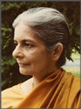 Radha Burnier (1923-2013.png