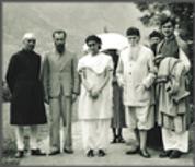 Jawaharlal_Nehru,_Svetoslav_Rœrich,_Ind