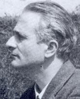 Marcel Clavelle (Jean Reyor)