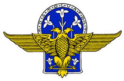 Ordre du Lys et de l'Aigle