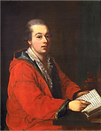 comte waldstein kabbaliste