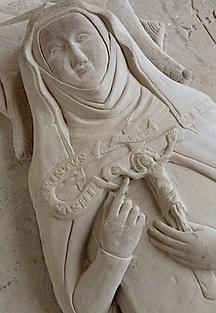 Giraud Tombeau de Margareta Ebner.png