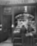 Librairie juive du Marais à Paris