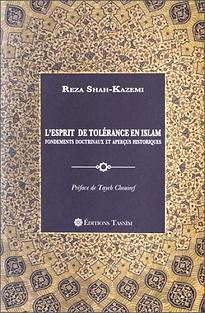 L'Esprit_de_tolérance_en_islam.png