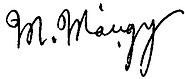 Marcel Maugy