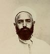 Émir `Abd Al-Qâdir
