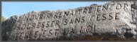Linteau_de_la_sépultured'Allan_Kard