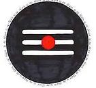 Tilak shivaïte
