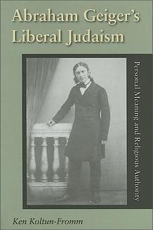 Liberal Judaism A. Geiger.png