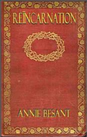 Réincarnation_par_Annie_Besant.png
