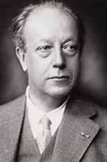 Gérard van Rijnberk