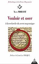 Vouloir et Oser Yves Morant