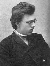 John Aguelii Ivan Aguéli
