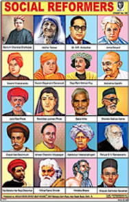 Poster indien de propagande .png
