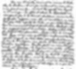 René Guénon lettre