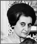 Indira Gandhi .png