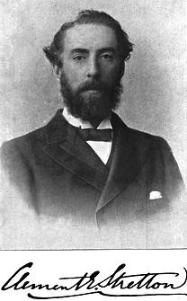 Clément Stretton