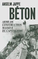 Béton Anselm Jappe