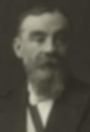 Ferdinand Brunot