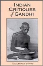 Idian Critiques of Gandhi.png