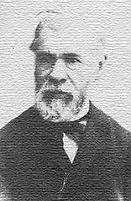 Abbé Joseph-Antoine Boullan
