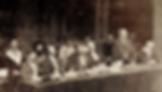 Guénon Congrès Maçonnerie spiritualiste 1908