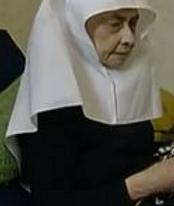 Marcella Pattyn - Béguine