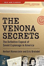 The Venona Secrets